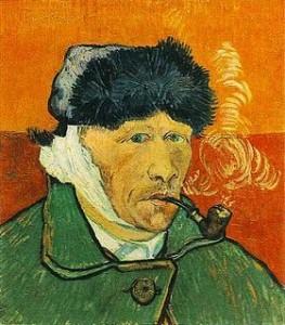 Van-Gogh-263x300